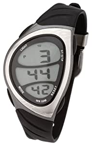 Umbro Sports Digital Watch