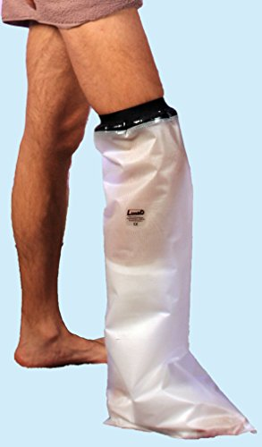 limbo-waterproof-limb-cast-protector-for-below-the-knee-stockings-adult-m180-peso-16-a-22-st-100-a-1