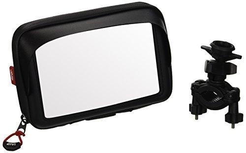 GIVI S954B Porta Smartphone o Navigatore