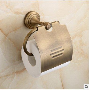 kvmd-haushalt-bronze-antik-handtuchhalter-mauvais-papier-spender-accueil