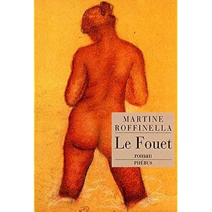 Le Fouet (Littérature française)