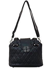 Heels & Handles Evreux Slingbag (N1630) (Buy One Get One Free)