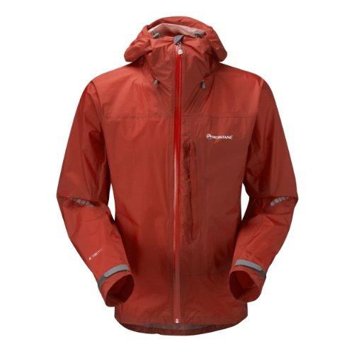 montane-minimus-waterproof-outdoor-giacca-da-uomo-s