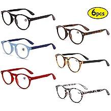 Suchergebnis auf für: Sonnenbrille Lesehilfe