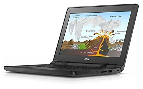 Dell Latitude 11 3150 Notebook