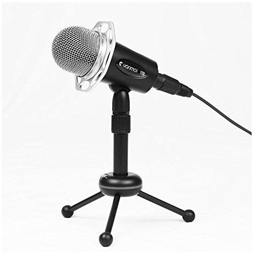 2016nuovo-professionale-condensatore-audio-wired-microfono-micropone-chattare-con-supporto-clip-di-s