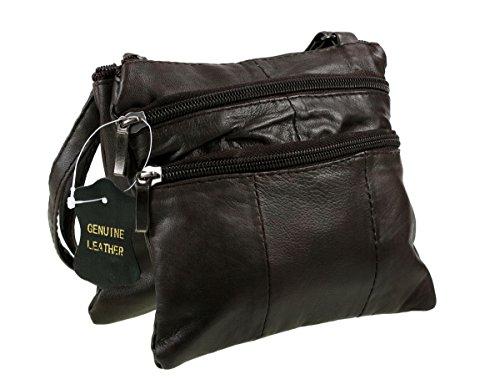 lorenz-bolso-bandolera-de-piel-suave-cruzado-o-al-hombro-tamano-pequeno-1941-marron-chocolate-marron