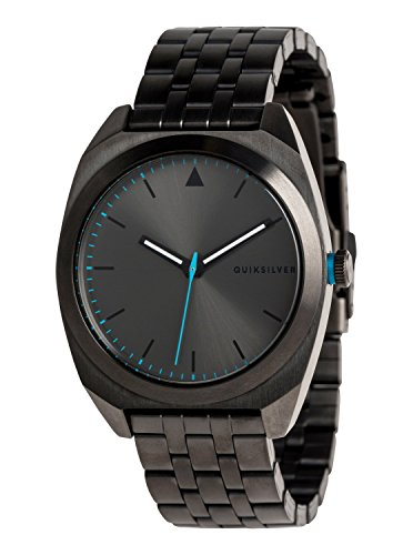 Quiksilver The PM Metal - Analog Watch - Analoge Uhr - Männer
