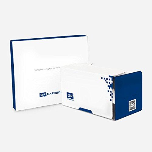 qr-cardboard-box-pop-up