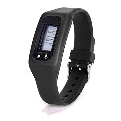 ihee-desgaste-de-la-pulsera-muy-comodo-digital-lcd-podometro-paso-ejecutar-corta-distancia-calorie-c