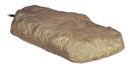 Exo Terra Roca Calefactora XL