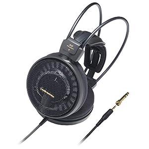 Audio-Technica ATH-AD900X Open Back HI-FI Headphones