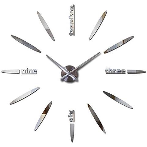 syalex (TM) nuovo limitata orologio al quarzo