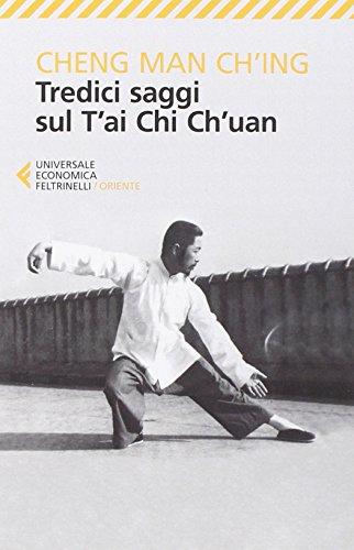 tredici-saggi-sul-tai-chi-chuan