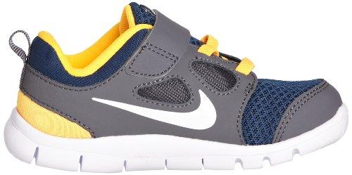 Nike , Chaussures de course pour homme Multicolore - White/Blue