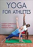 Yoga for Athletes (English Edition)