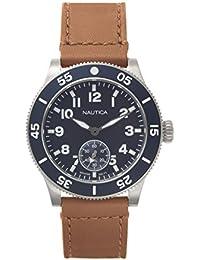 Reloj Nautica para Hombre NAPHST001