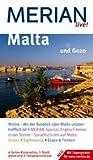 Malta und Gozo - Klaus Bötig