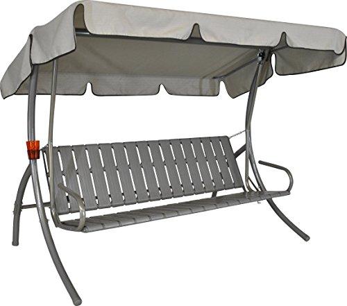 angerer-51902-130-20-premium-comfort-hollywoodschaukel-design-leder-schoko-sonnendach-beige-3-sitzer-3