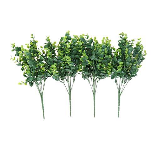 Kunstpflanze  Artikelhinweis