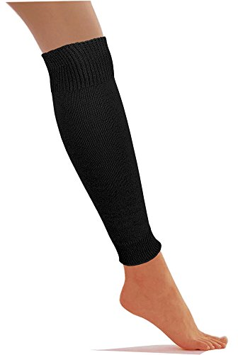 leg-warmers-available-in-various-colours-black
