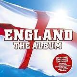 England the Album