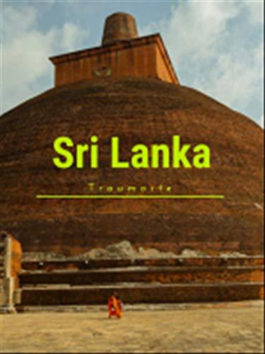 Traumorte - Sri Lanka