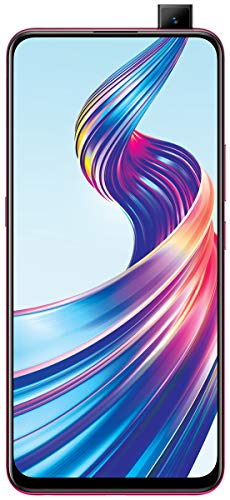 Vivo V15 (Glamour Red, 6GB RAM, 64GB Storage) with No Cost EMI/Additional Exchange Offers