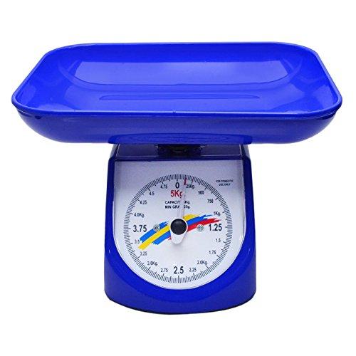 Manan Gift Gallery Docbel-Braun Multiweigh Kitchen Weighing Scale