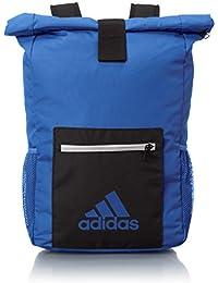 adidas Youth Pack Rucksack 44 cm