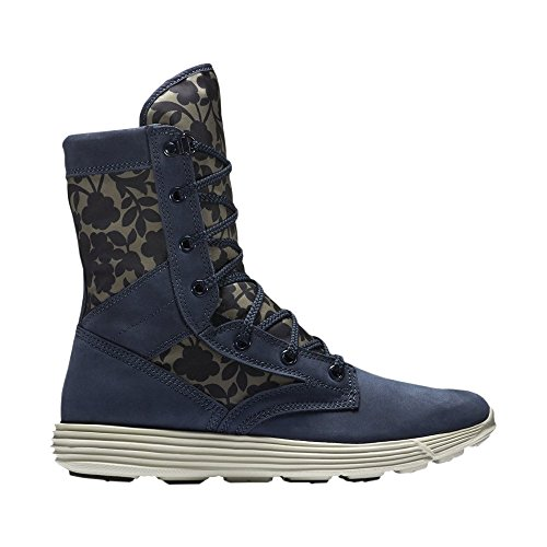 Nike Donna Wmns Lunaracer SFB LIB QS Scarpe di Sicurezza Blu Size: 41