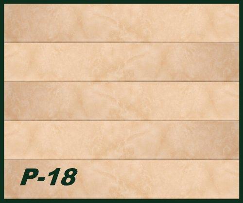 10-m2-xps-paneles-de-pared-diseo-de-pared-techo-decoracin-poliestireno-100x167cm-p-18