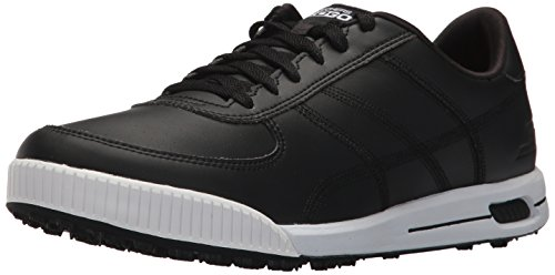 Skechers Mens Go Golf Drive Classic