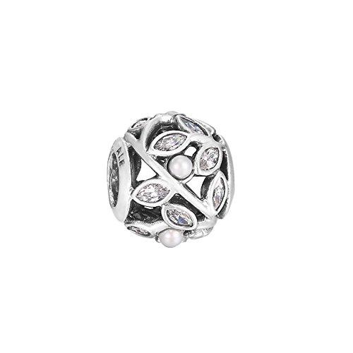 Pandora 791754P