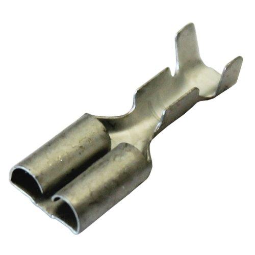 all-trade-direct-500-x-63-mm-femelle-beche-non-isoles-a-sertir-terminal-avec-languette-de-verrouilla