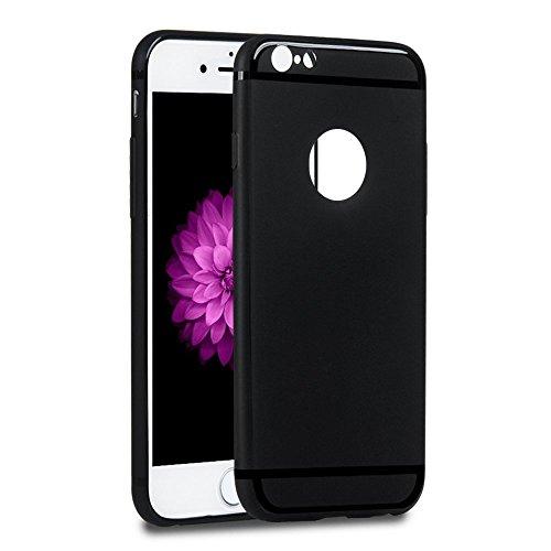 custodia iphone 6s sottile