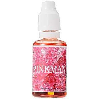 Vampire Vape Pinkman Aroma 30 ml