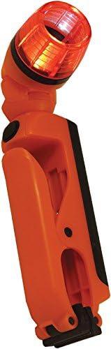 nerofire BBM889E Lanterna, Arancione, Taglia Unica B00BHZJZA8 B00BHZJZA8 B00BHZJZA8 Parent | La Qualità Del Prodotto  | riparazione  | Materiali Di Qualità Superiore  88cd9b