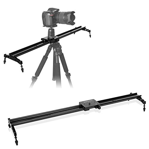 rail-slider-32-80cm-control-deslizante-de-camara-aluminio-dslr-dolly-track-rail-dolly-perfecto-para-