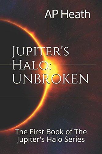 jupiters-halo-unbroken