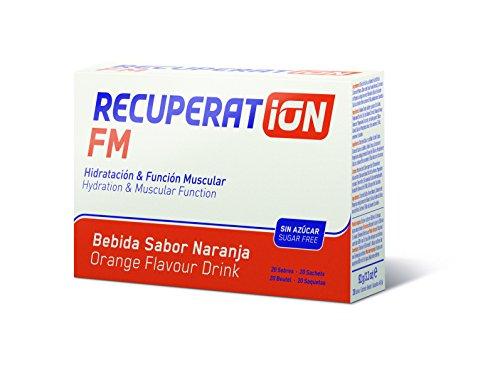 recuperat-ion-fm-sin-azucar-sabor-naranja-20-sobres
