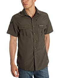 Craghoppers Chemise Homme