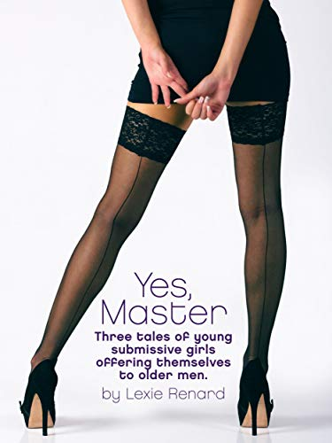 For that Mature women dominating men pantyhose