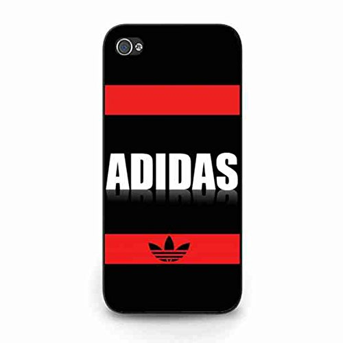 adidas-logo-sports-brand-design-coque-case-for-iphone-5c-adidas-logo-sports-brand-personlized-cover
