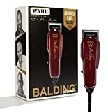 Best Bald Head Shavers - Wahl Five Star Balding Clipper Review