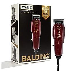 Wahl Balding Cortapelo...