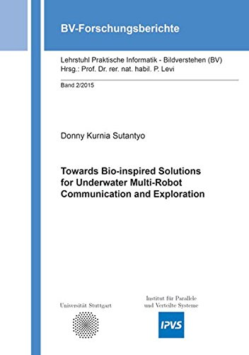 towards-bio-inspired-solutions-for-underwater-multi-robot-communication-and-exploration-bv-forschung