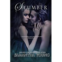 Slumber: The Fade: Book One by Samantha Young (2011-10-26)