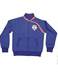 Tiesto - Away (Netherlands) - officielle HOMMES FOOTBALL (FOOTBALL) veste