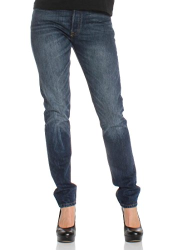 levis-jeans-women-501-skinny-29502-0007-supercharger-hosengrosse28-32